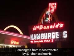 McDonald's To Demolish 'Store No. 1' Historic Replica