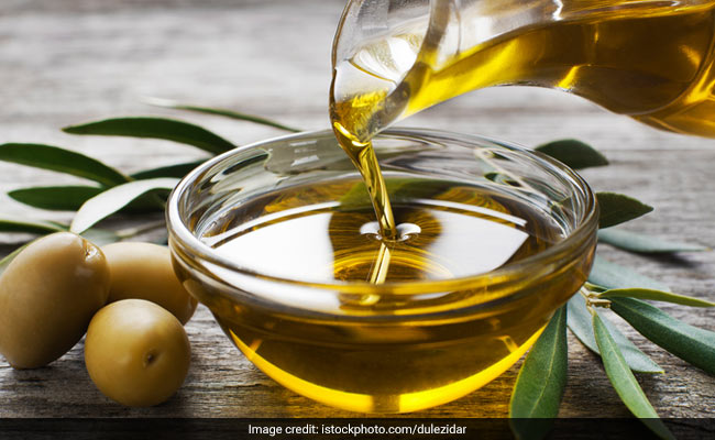 Olive Oil Could Prevent Heart Attacks And Strokes; 5 More Benefits You Should Know