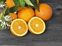 संतरा खाने से फायदे ही नहीं, हो सकते हैं ये गंभीर नुकसान