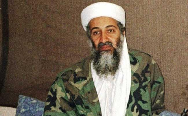 Osama bin Laden Followed Kashmir Developments, Headley Trial: Documents