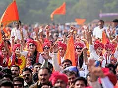Padmavati Row: Karni Sena Calls For Nation-Wide Strike On December 1