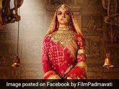 Padmavati को इसलिए Padmavat करवाना चाहता है Censor Board, जानें पूरी हकीकत