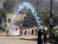 Hardline Leader Calls Off Pakistan Protests After Minister Resigns
