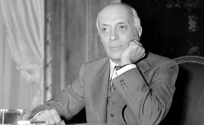 Children's Day 2017: 10 Stirring Quotes From Pandit Jawahar Lal Nehru's 'Tryst With Destiny' Speech