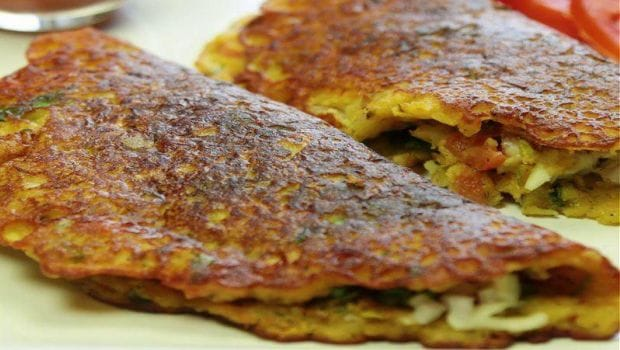 10 delicious easy breakfast recipes in hindi to start your morning this is an easy to make breakfast recipe in hindi for any occasion forumfinder Image collections