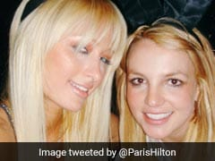 अमेरिकी सिंगर पेरिस हिल्टन ने किया पहली सेल्फी का दावा, ट्विटर यूजर्स ने कहा- झूठ मत बोलो