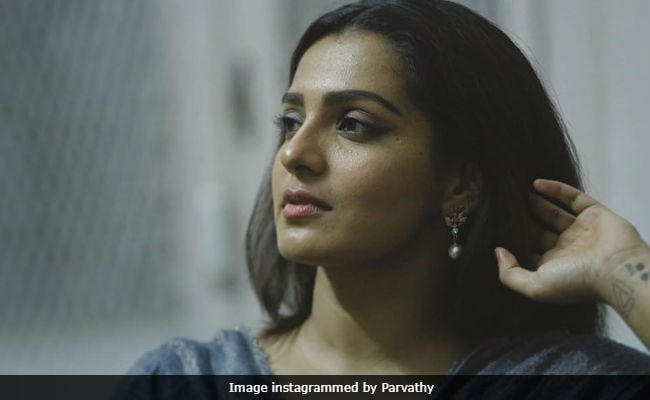 One More Arrested In Connection with Actor Parvathy Cyberbullying Case