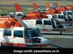 सरकारी कंपनी ने हेलीकॉप्टर रिपेयरिंग के लिए रूस की जगह इंडोनेशिया की कंपनी को भेजे करोड़ों रुपये, CBI ने दर्ज किया केस