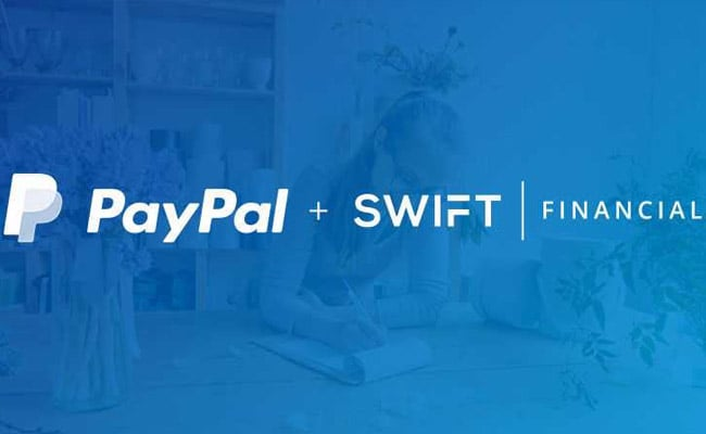 PayPal Launches Operations in India