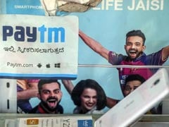 Paytm Aims To Be World's Largest Digital Bank With 500 Million Accounts
