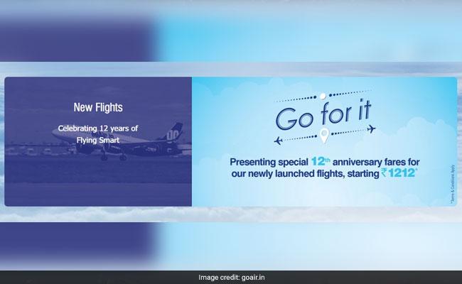 plan flights 650