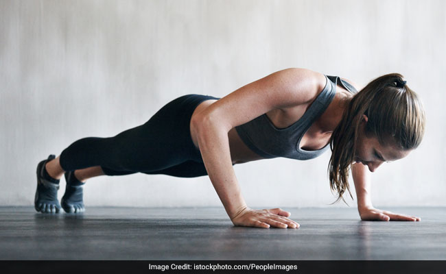 Still Not Exercising Daily? Celebrity Trainer Elaborates On The Many Benefits Of It