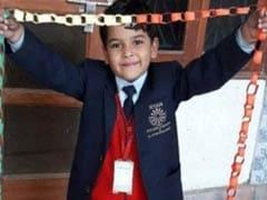 प्रद्युम्न हत्याकांड: आरोपी छात्र के परिवार ने कहा- बच्चा पढ़ने में अच्छा है तो परीक्षा कैंसिल करवाने के लिए क्यों करेगा हत्या ?