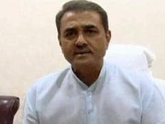 Gujarat Assembly Elections 2017: NCP To Contest On All Seats Solo
