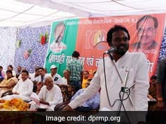 BJP Minister Admits He 'Can't Understand' New Tax GST