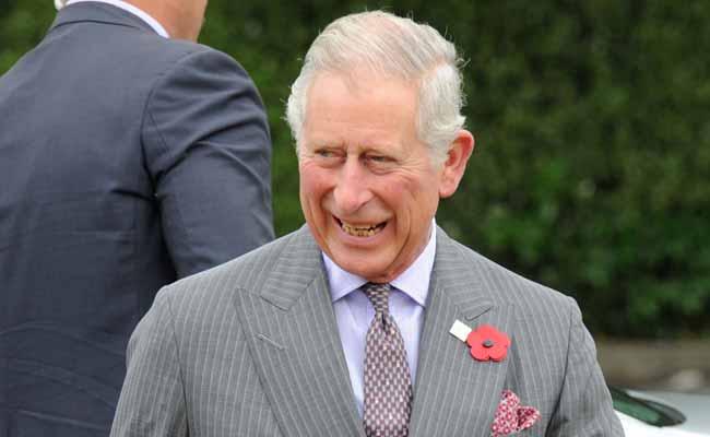 Prince Charles's India Visit To See Gurdawara Trip, Climate Change Talks