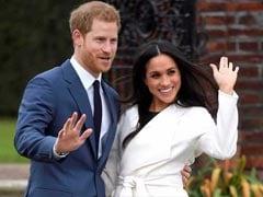 WOW! आ गई प्रिंस हैरी-मेगन की शादी की डेट, पढ़ें 'ब्लाइंड डेट' की लव-स्टोरी