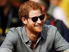 The Women Prince Harry Dated Before Meghan Markle