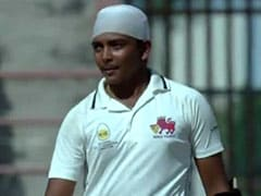 Ranji Trophy: Prithvi Shaw In The Limelight As Mumbai Face Tripura In Must-Win Match