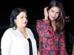 डायरेक्टर ने प्रियंका चोपड़ा के सामने रखी ऐसी मांग, नहीं कर पाईं पूरी और खो दी 10 फिल्में