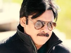 "Pawan Kalyan To Begin Telangana Tour After ""Darshan"" At Temple"