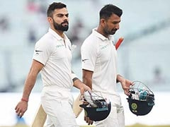 India vs Sri Lanka: Constant Cricket Between Two Teams Can Become Boring, Says Russell Arnold