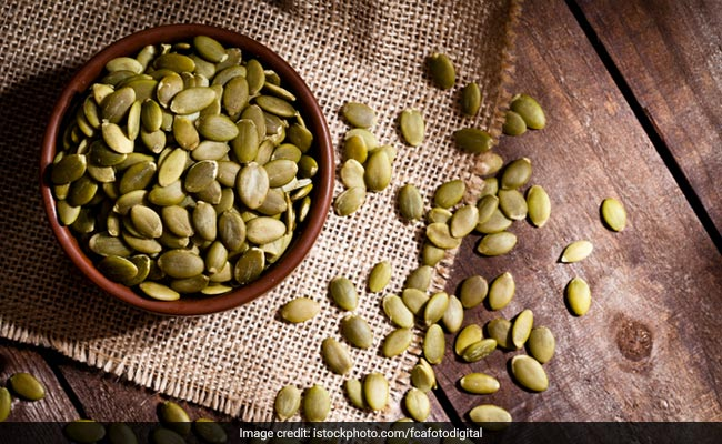 Here's How You Can Include Sunflower Seeds In Your Daily Diet