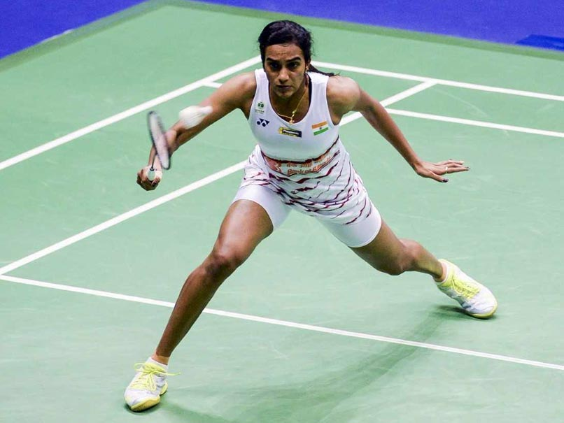 Hong Kong Open: PV Sindhu Bags Silver After Tough Loss In The Final