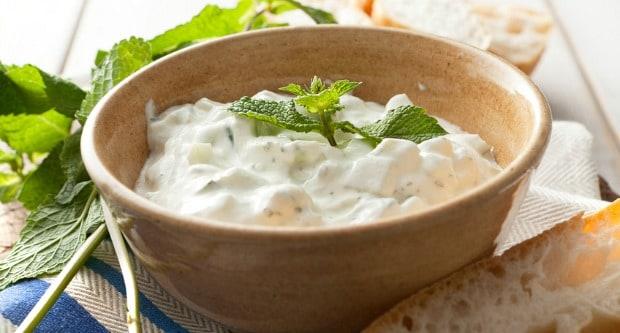 Pyaaz Raita Health Benefits: Amazing Benefits Of Eating Onion-Curd Raita In Summer, Pyaz Raita Khane Ke Fayde