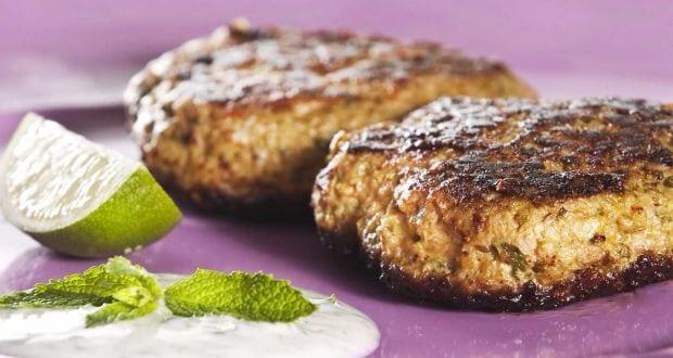 प्याज़ कबाब