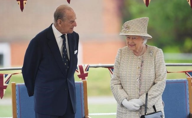 queen elizabeth prince philip 2 reuters