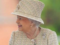 Queen Elizabeth Has Been Sporting This Accessory For 50 Years. It Is...