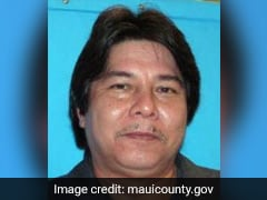 Killer Fled Hawaii, Flew To California, Then Got Caught After Hailing Cab
