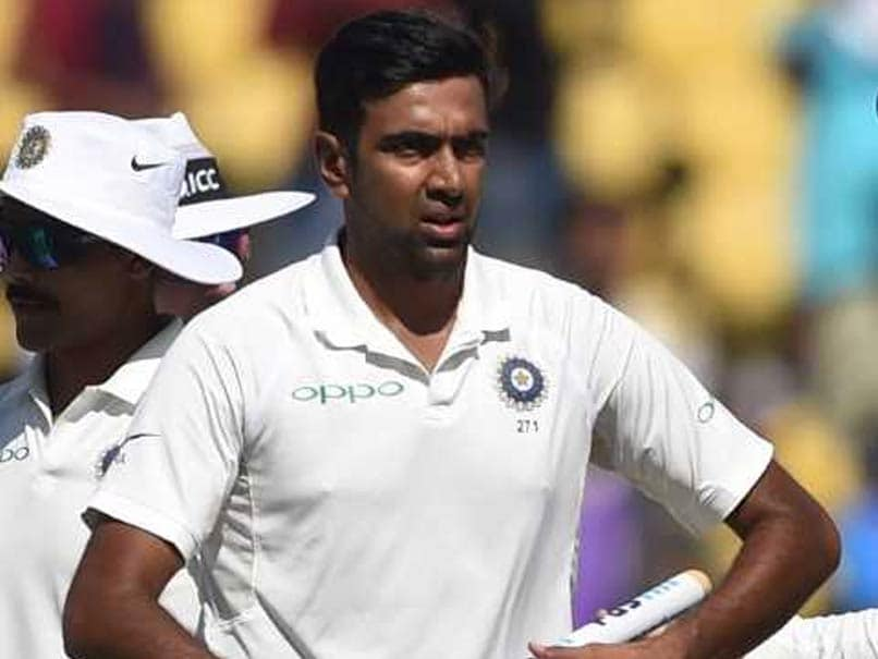 India vs Sri Lanka: R Ashwin Shares His Journey After Achieving 300-Wicket Landmark