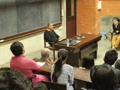 RTERC At IIM Ahmedabad To Host Winter School In December