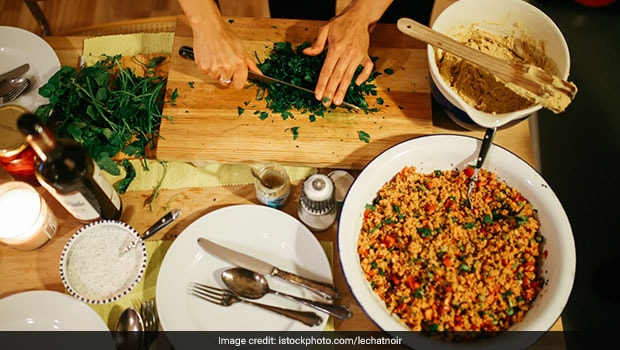 The Confederacy Of International Khichdis: One-Pot Rice Dishes From Across The World