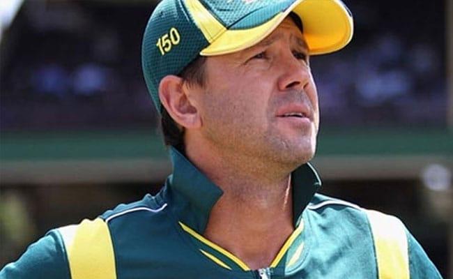 एशेज: ऑस्ट्रेलिया के पूर्व कप्तान रिकी पोटिंग ने उस्मान ख्वाजा को इस मामले में बताया तकनीकी रूप से कमजोर