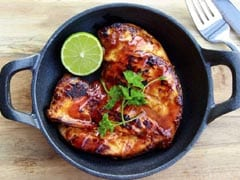 Chicken For Weight Loss: 6 Healthy Chicken Recipes To Shed Those Extra Kilos