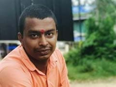 Kerala RSS Worker, Out On Bail In Murder Case, Stabbed To Death