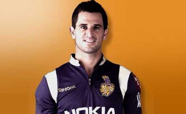 वनडे में विराट कोहली, बाबर आजम और डिविलियर्स से बेहतरीन है औसत, लेकिन आप इस बल्लेबाज का नाम भी नहीं जानते होंगे