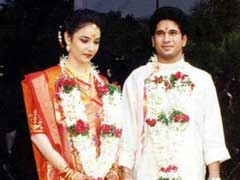 'डुप्लीकेट कोहली' से लेकर सचिन तक, कम उम्र में की थी इन क्रिकेटर्स ने शादी