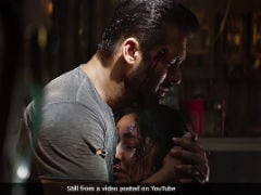<i>Tiger Zinda Hai</i> Trailer: Salman Khan, Katrina Kaif's 'Roar' Is What You Just Heard