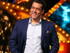 After <i>Bigg Boss 11</i>, Salman Khan To Host <i>10 Ka Dum</i>? Answer Here