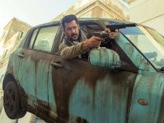 These Salman Khan-Katrina Kaif <I>Tiger Zinda Hai</i> Stills Are Making The Wait So Difficult