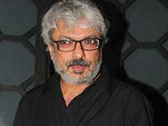 "Protests Had Reached An Obnoxious Level: Sanjay Leela Bhansali Opens Up On <i>""Padmaavat""</i> Row"
