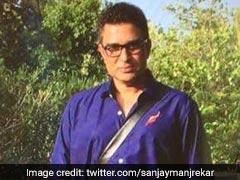 विदर्भ की रणजी ट्रॉफी जीत में 'मुंबई के योगदान' का जिक्र कर फंसे संजय मांजरेकर, ट्विटर पर हुए ट्रोल