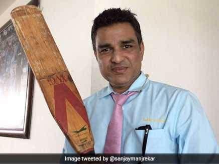 The Ashes: Sanjay Manjrekar