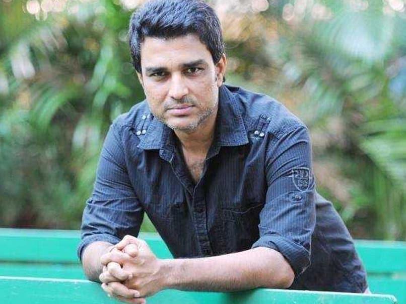 'India Need A Bowling Superstar,' Says Sanjay Manjrekar