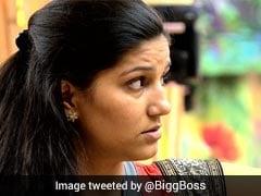 Bigg Boss 11: हरियाणवी डांसर सपना चौधरी की 5 गलतियां जो उन्हें पड़ी महंगी