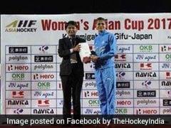 महिला हॉकी:  भारत को एशिया कप चैंपियन बनाने वाली गोलकीपर सविता पूनिया को अभी भी नौकरी की तलाश